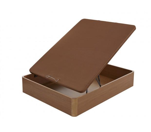 Canap flex madera abatible 25 for Canape abatible flex